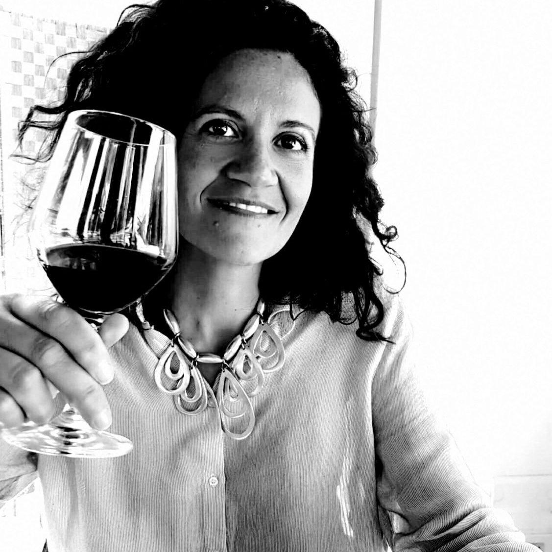 hesperia-red-white-wine-making-producing-south-italy-anna-della-porta-04