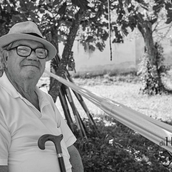 hesperia-winery-wine-producing-south-italy-campania-benevento-caserta-casa-02logo-900px