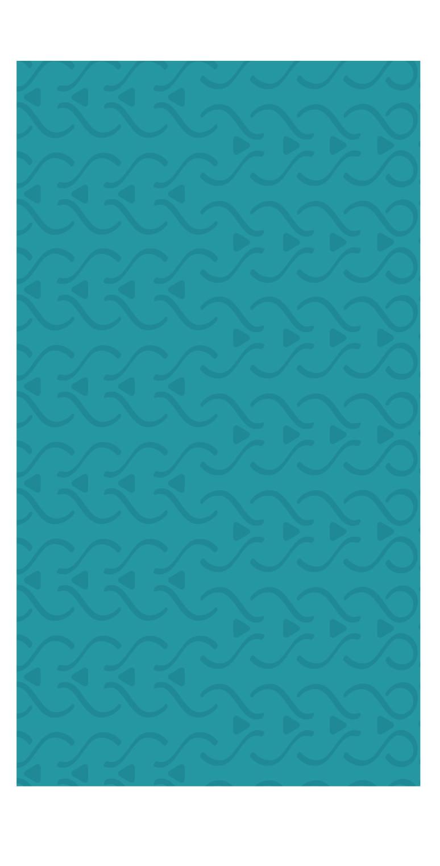 blauw-vlak-1000px