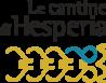 Hesperia Wine