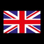 english-flag-wine