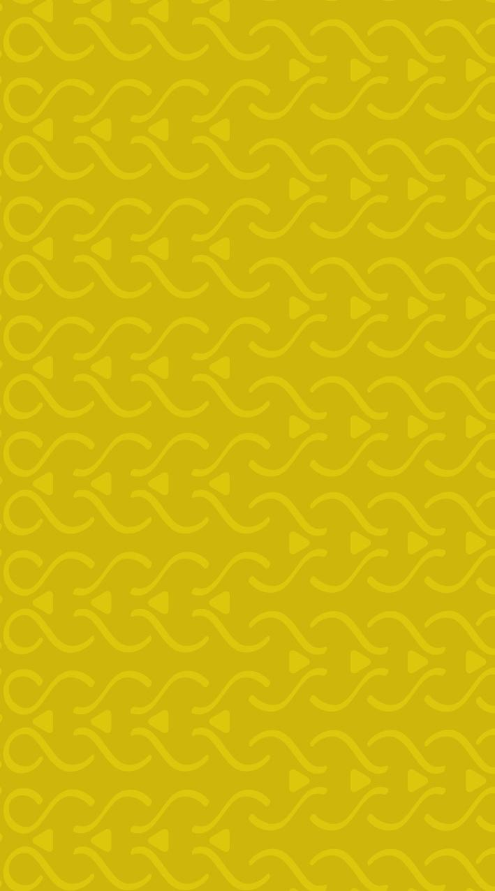 geel-vlak-1000px