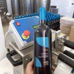 hesperia-red-white-wine-making-producing-south-italy-anna-della-porta-10