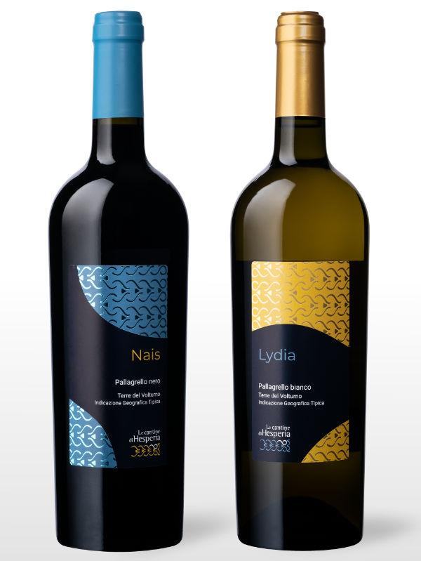 hesperia-wine-bottles-2x-white-600px