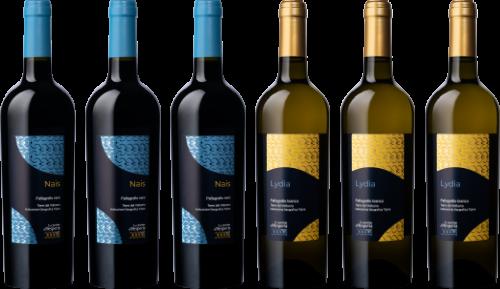hesperia-wine-bottles-6x-mix-500px
