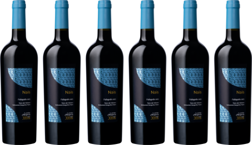 hesperia-wine-bottles-6x-red-wine-nais-500px