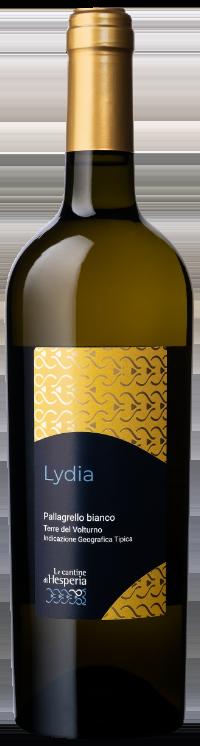 hesperia-wine-bottles-lydia-200px