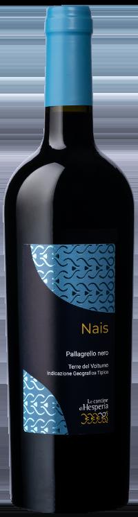 hesperia-wine-bottles-red-nais-200px