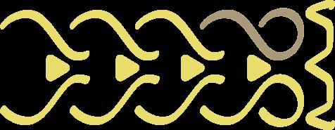 logo-weapon-lichtgeel-200