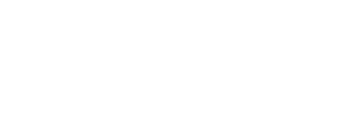 logo-woordbeeld-wit-500